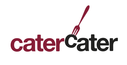 CaterCater Logo